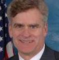 U.S. Rep. Bill Cassidy
