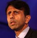 Louisiana Governor Bobby Jindal