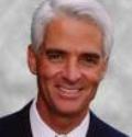 Former Florida Governor Charlie Crist