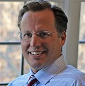 GOP House nominee Dave Brat