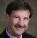 Florida Circuit Judge Terry Lewis