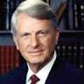 Former U.S. Senator Zell Miller