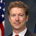 U.S. Senator Rand Paul
