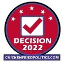 Decision 2022